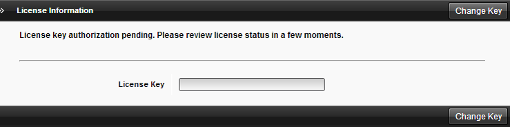 """How to fix the """"License Expired"""" error on Cloud Security for Endpoints"""