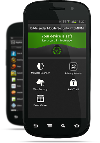 bitdefender mobile security premium gratuit