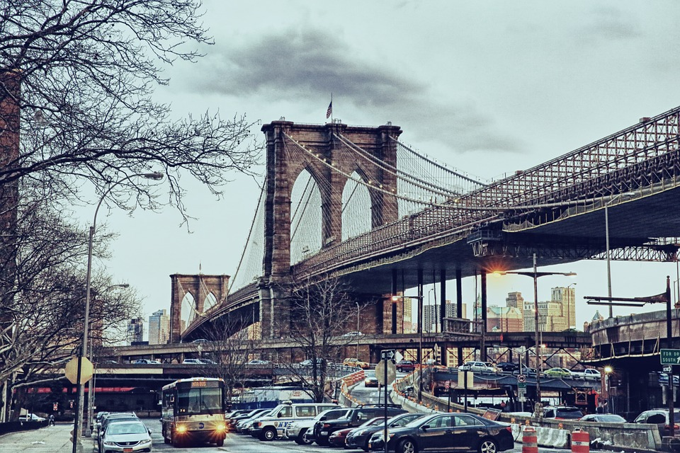 IoT apps and analytics to automate Brooklyn life - Bitdefender BOX Blog