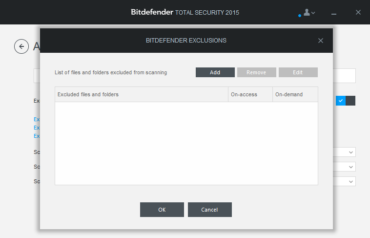 bitdefender total security 2015 activation key
