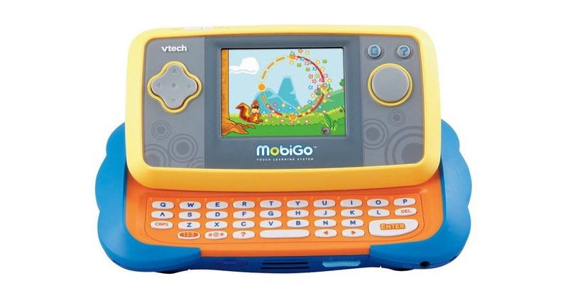 - vtech - Post-hack, VTech has to pay $650,000 in FTC settlement