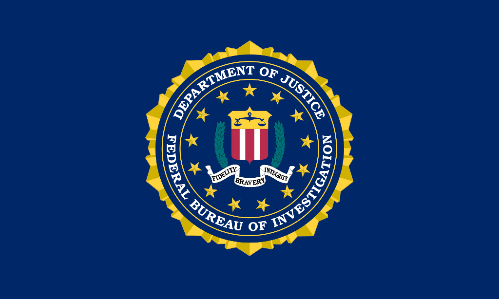 FBI Issues 'Drive-By' Hacking Warning: Here is how you can secure them
