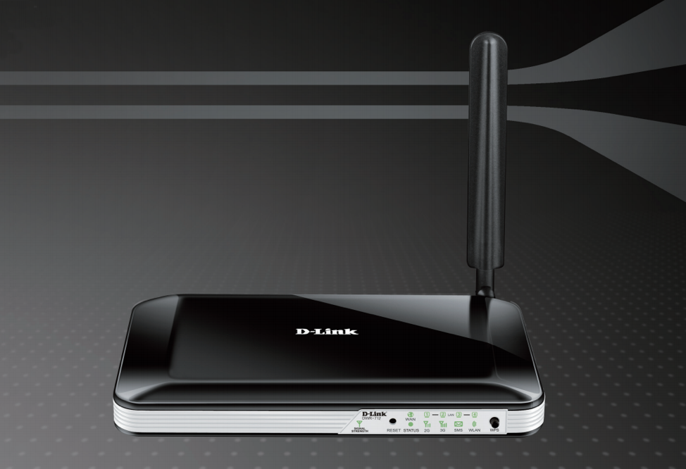 Old routers form a weak link in your network security