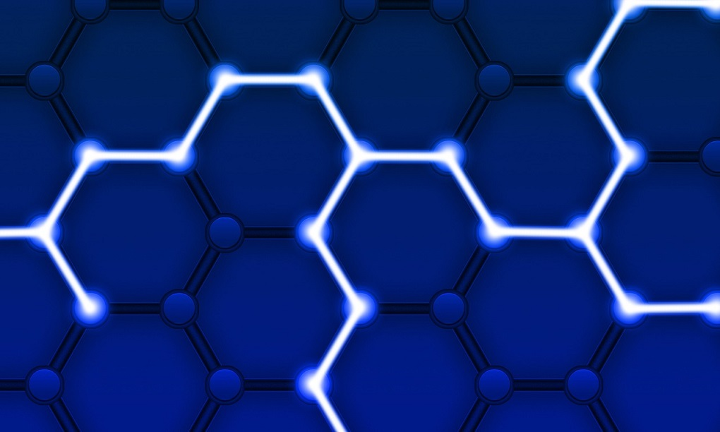 Businesses Believe Blockchain Will Save the Day in IoT Security, Gemalto Found
