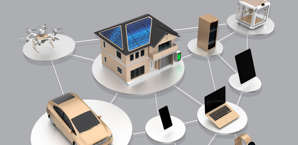 ETSI launches world's first applicable standard for consumer IoT security