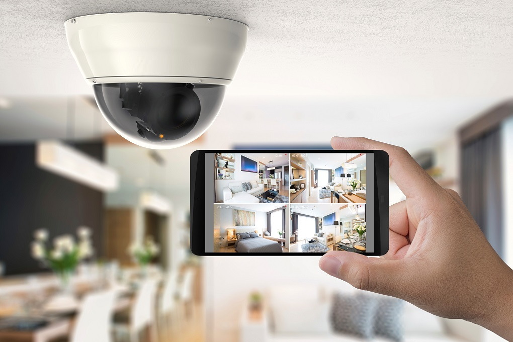 Nest Cameras Hacked Again  What Can Users Do? - Bitdefender