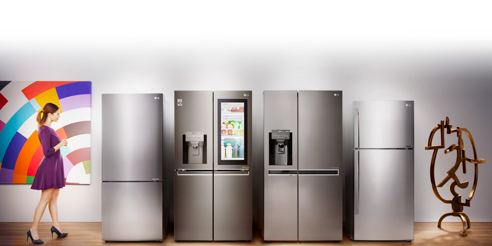 Tweeting from a Fridge Is Possible, but the #FreeDorothy Saga Is Likely Fake