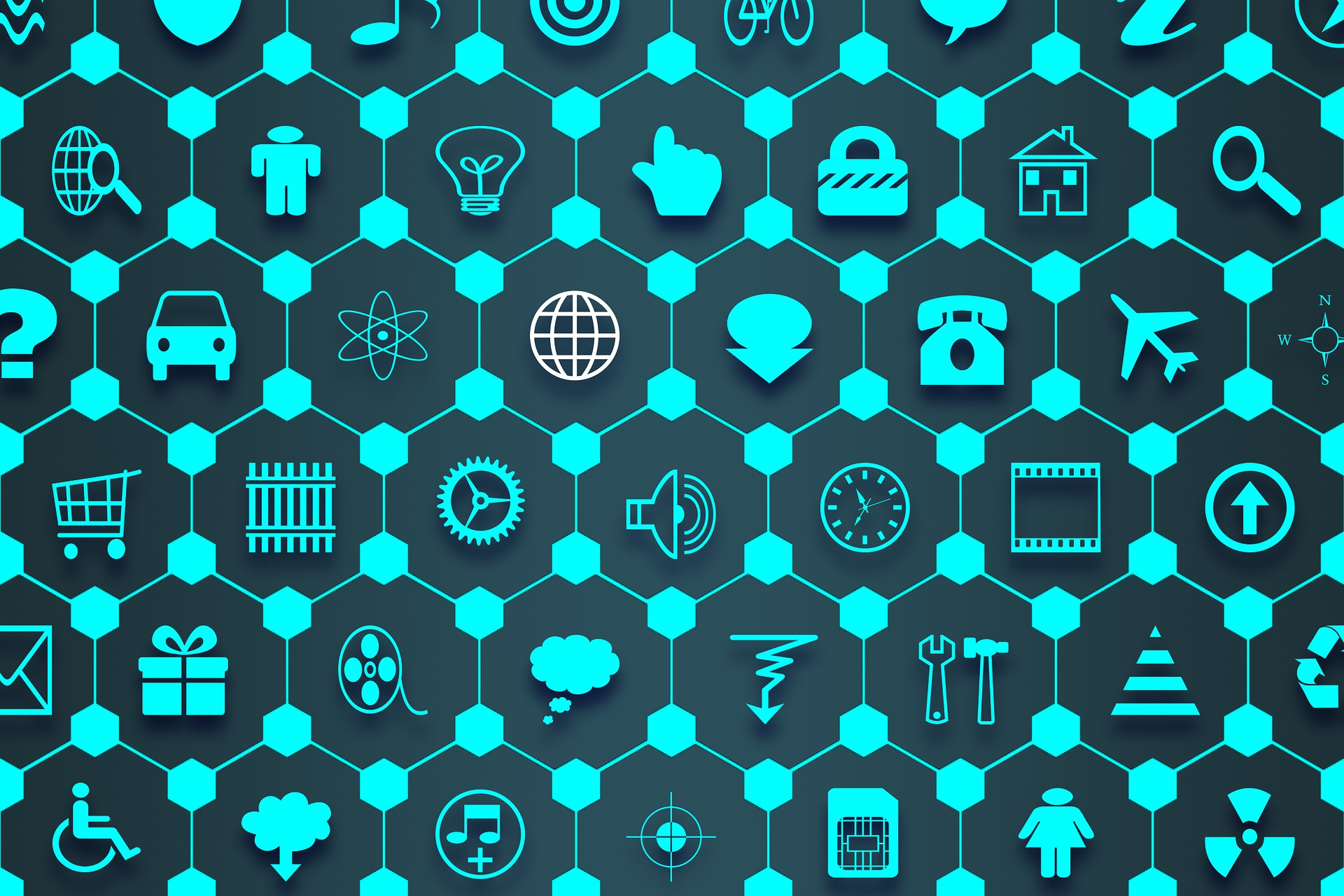 Ransomware to Start Targeting IoT devices, MSPs Predict