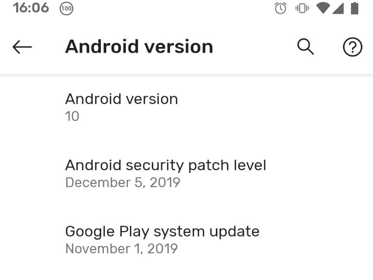 Google's December Android Update Fixes Critical Vulnerability