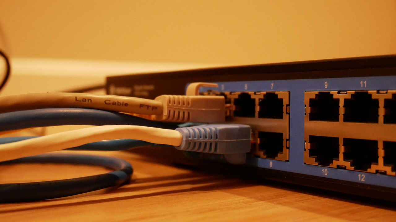 Over 500,000 Credentials for Telnet Exposed IoT Devices and Servers Leaked Online