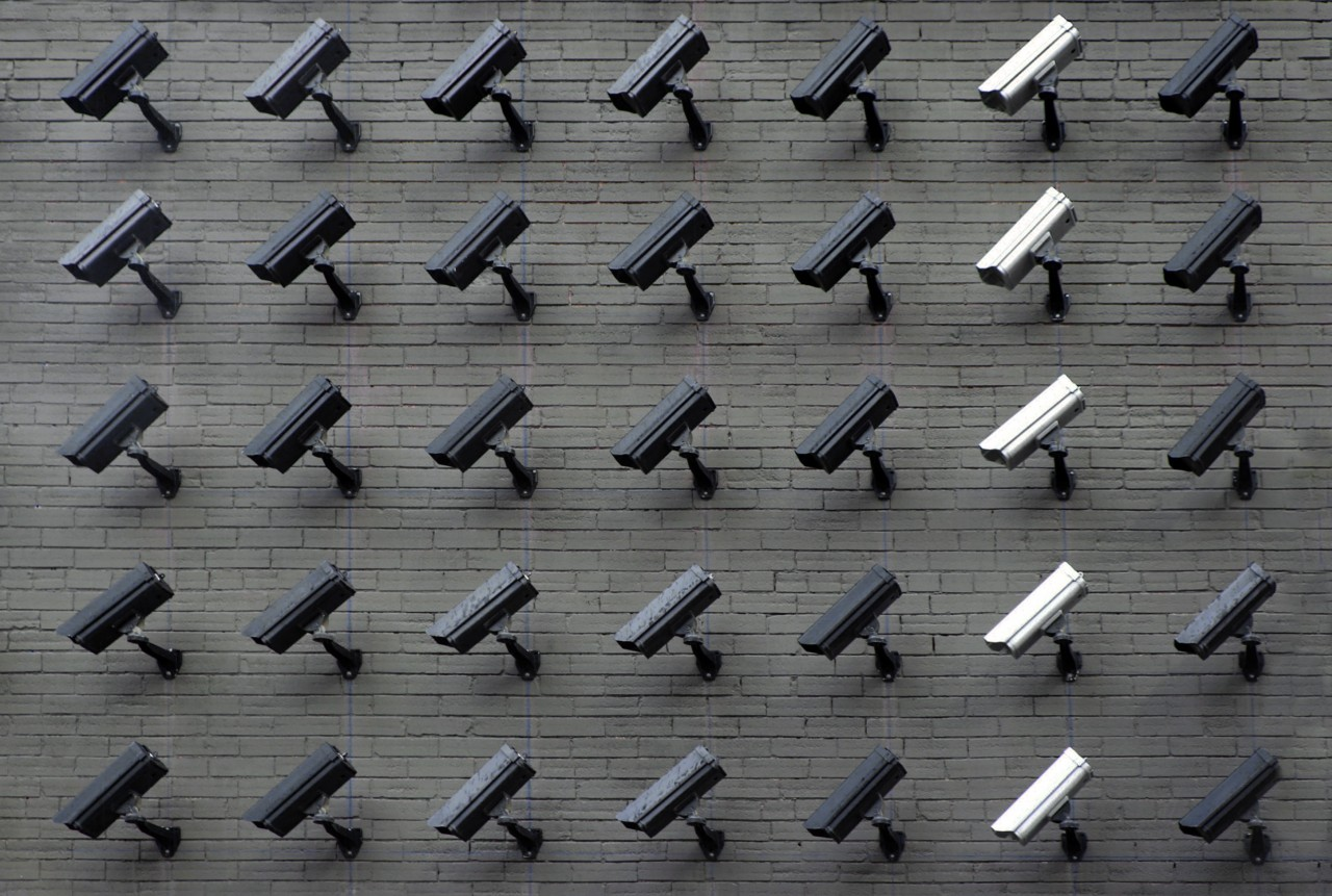 4 in 10 Security Cameras Are Vulnerable to Cyberattacks, Research Shows