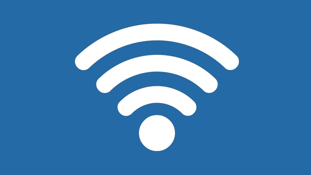 Wi-Fi 6 Finishes Testing, Global Deployment Takes Off in 2021