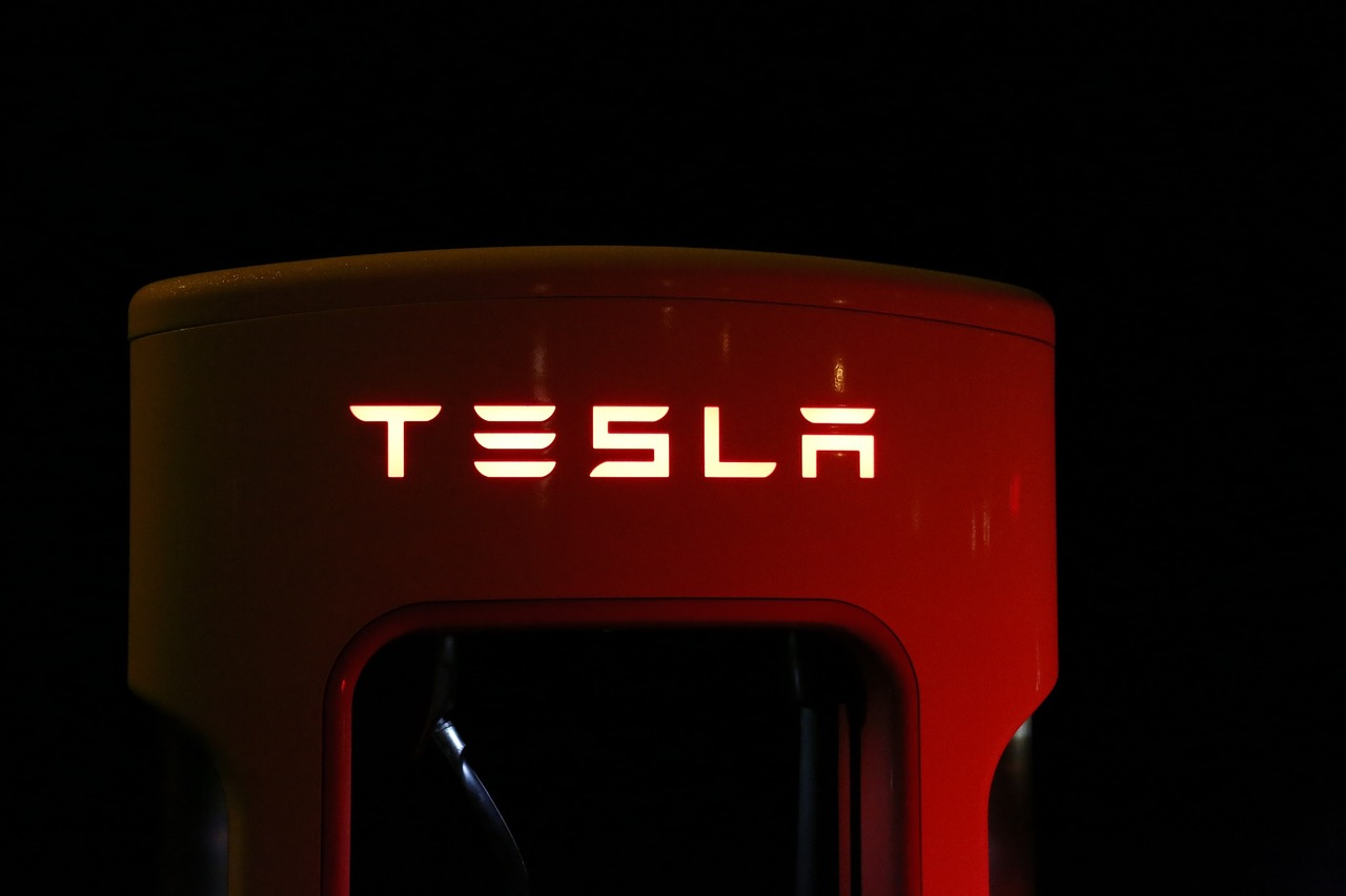 Consumer Watchdog Report Singles Out Tesla in Security Report