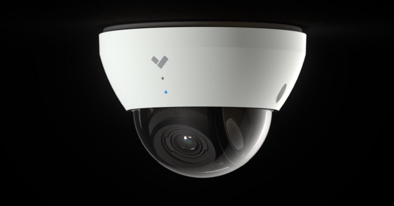 150,000 security cameras are hacked exposing jails, hospitals, and well-known firms